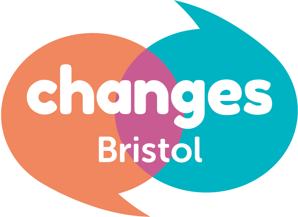Changes Bristol