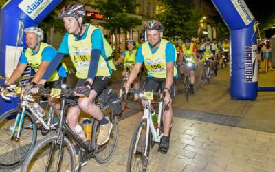 Join us: Nightrider Bristol