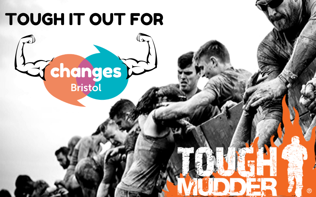 Join us: Tough Mudder South West