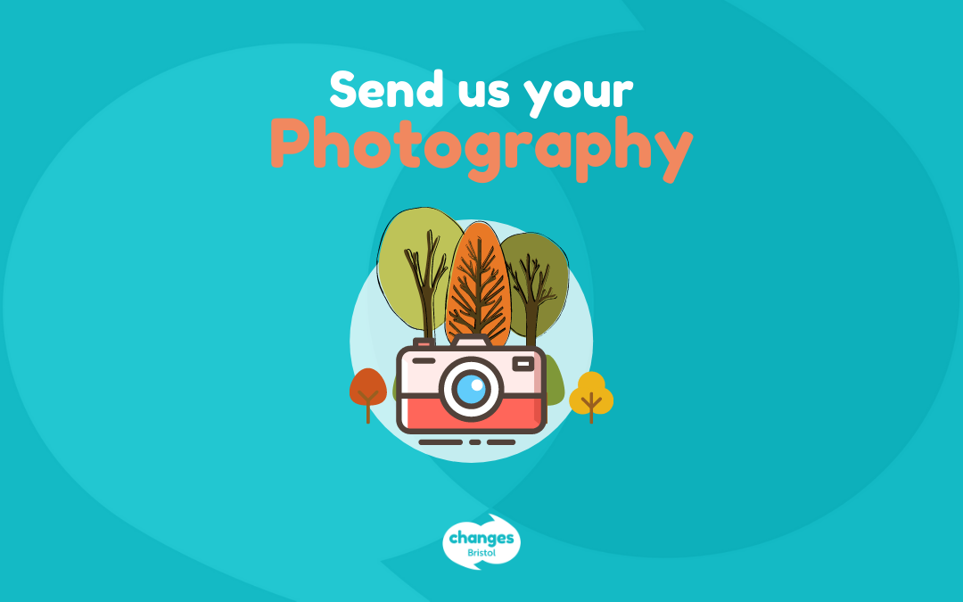 WANTED: Your Photography